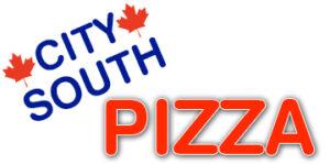 City South Pizza